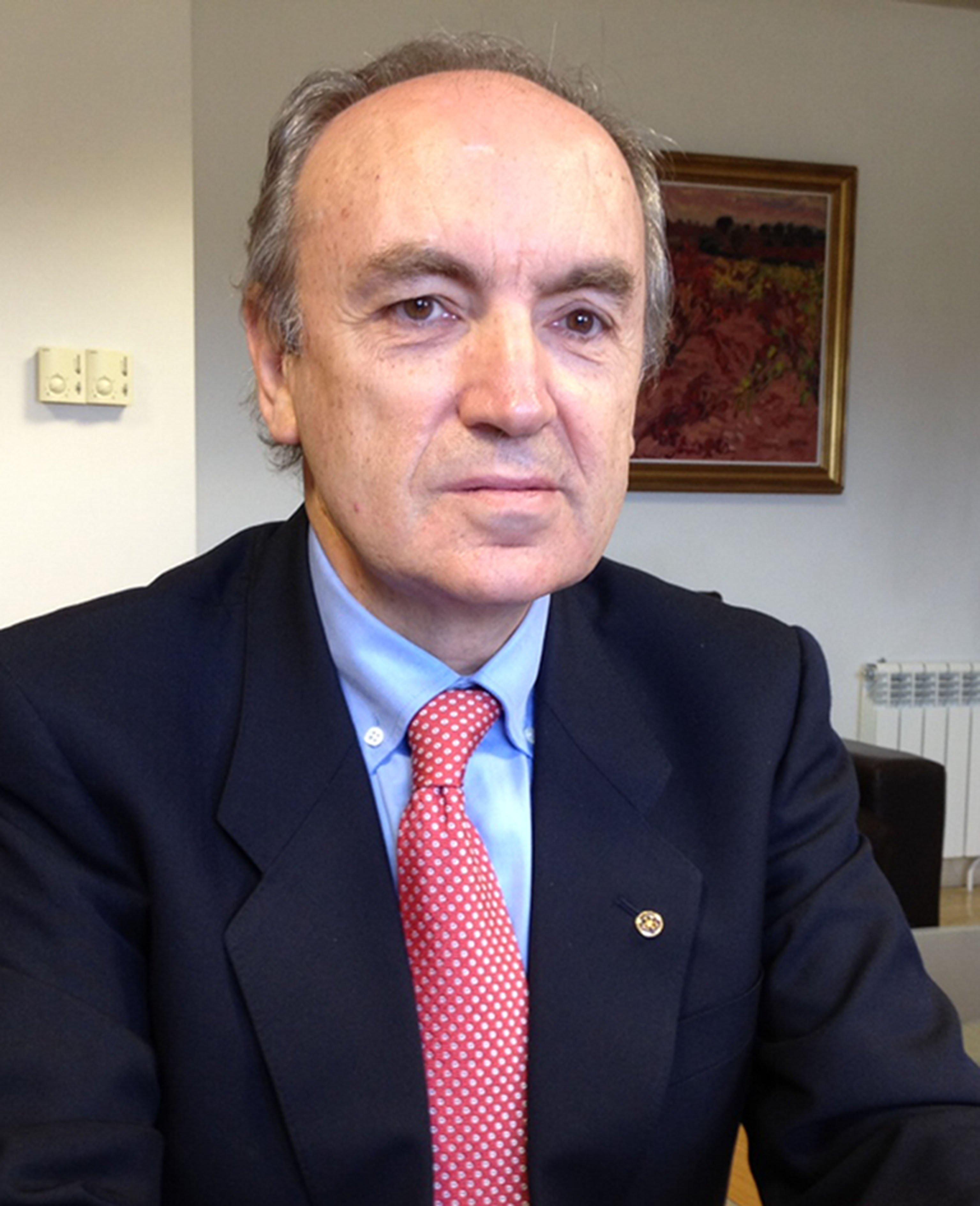 Sr.José Villarig Lou