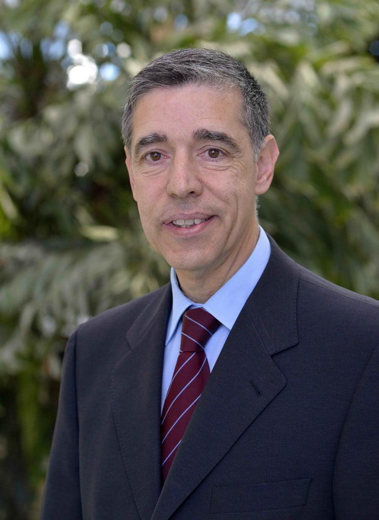 Sr. Jaume Vies i Arqués