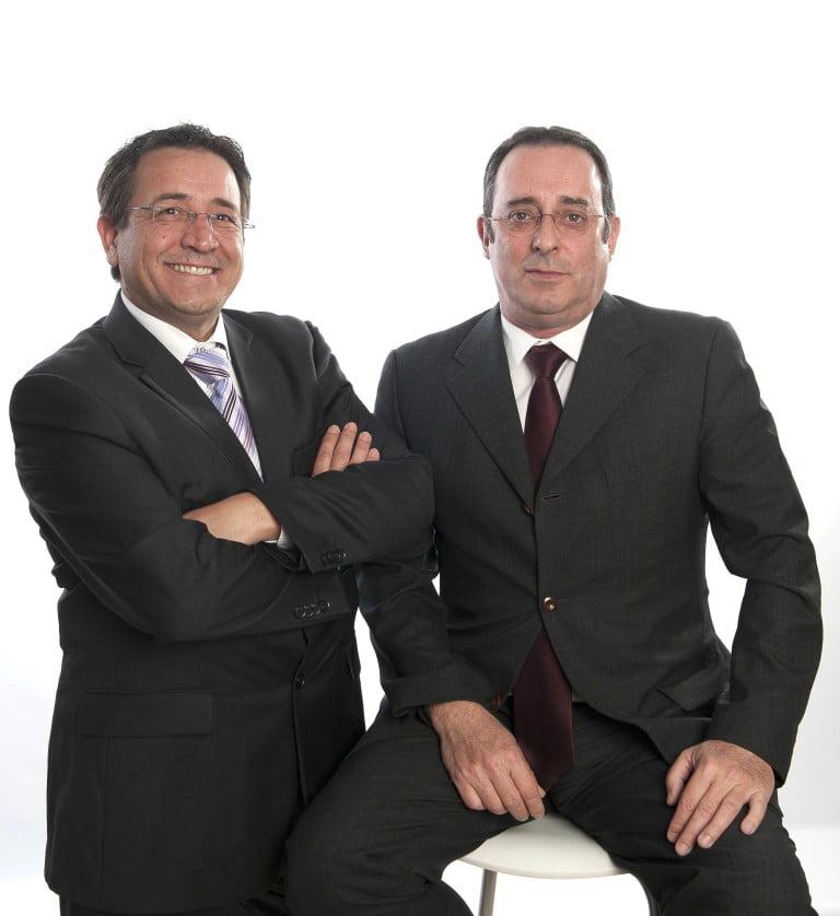 Sr. Francesc Tura i Alarcón