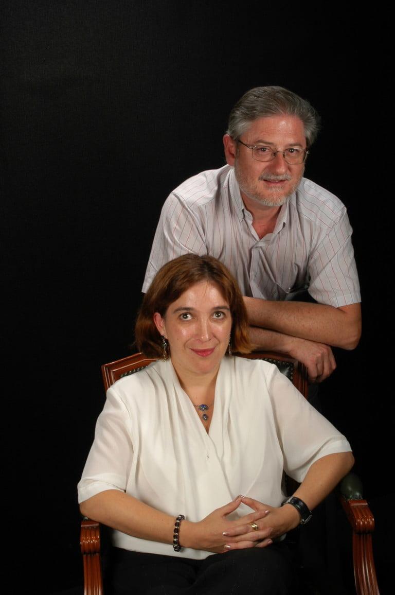 Sra. Calvo et alia