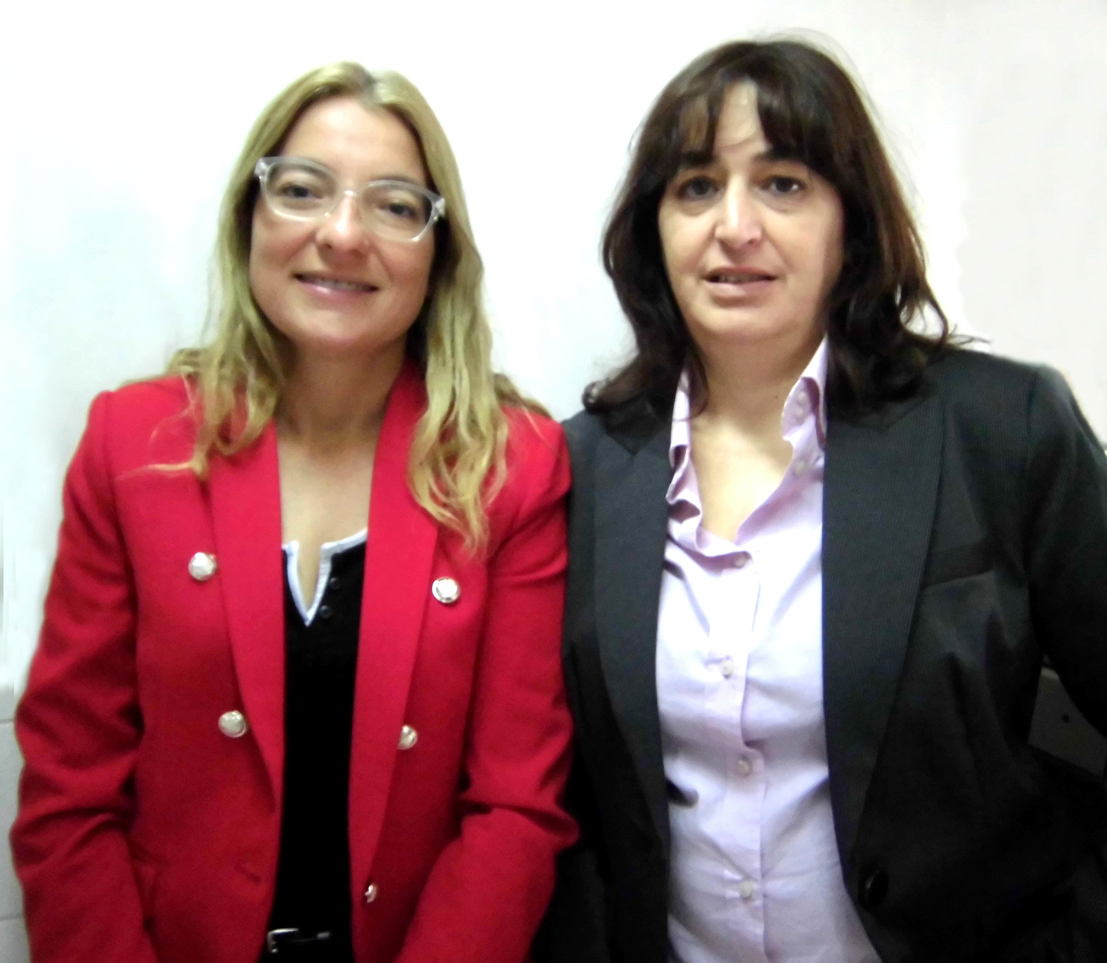 Sra. Àngels Nevado i Casas et alia