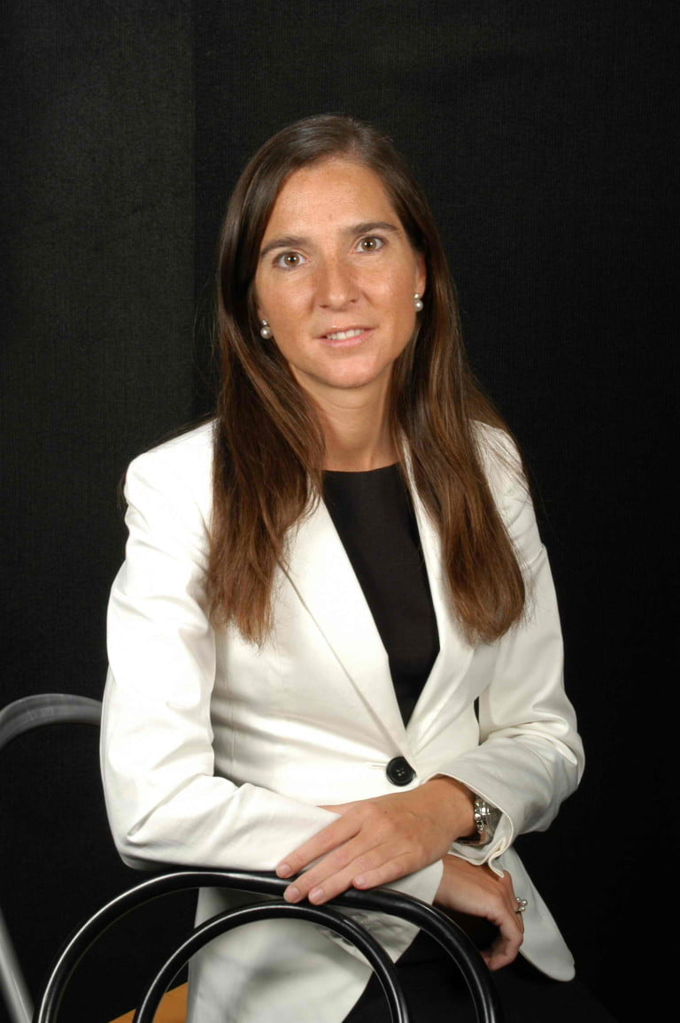 Sra. Ariadna Tarrida Miralles