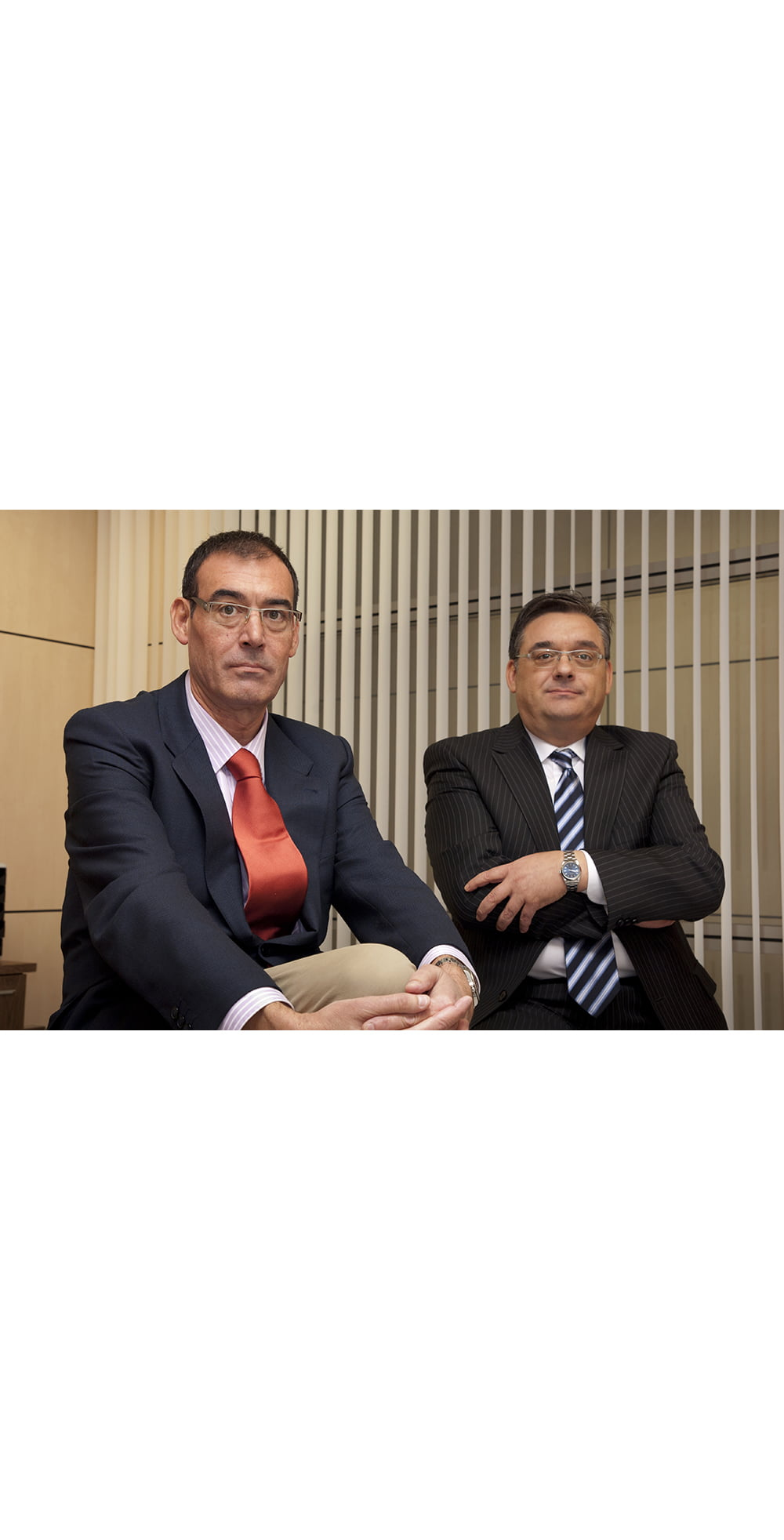 Sr. Baldomero López Gonález et alia