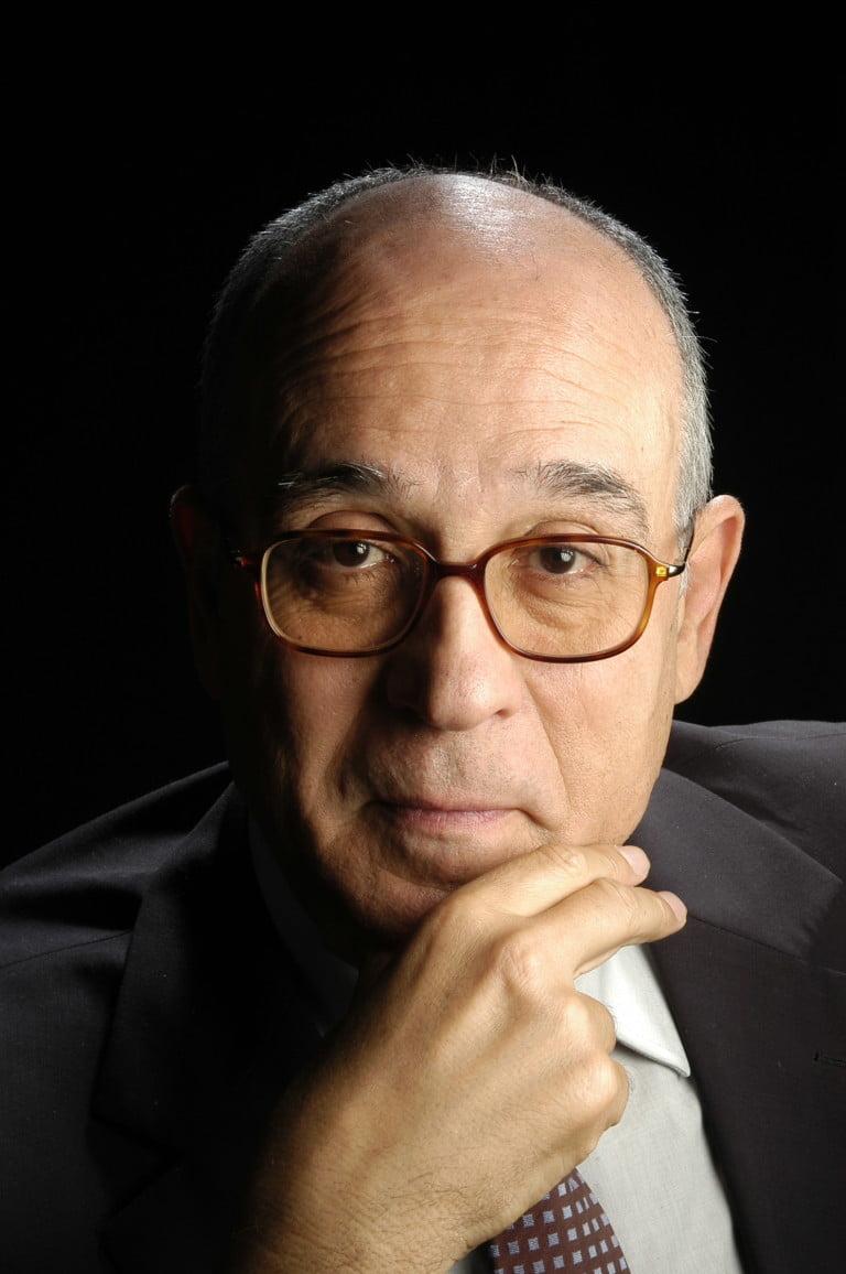 Dr. Lluís Serra Camó