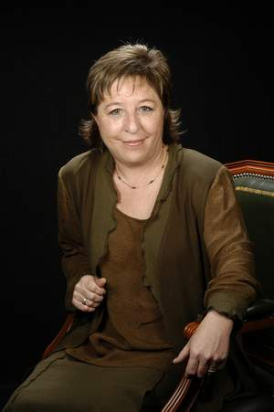 Dra. Lourdes Abellán Fabrés