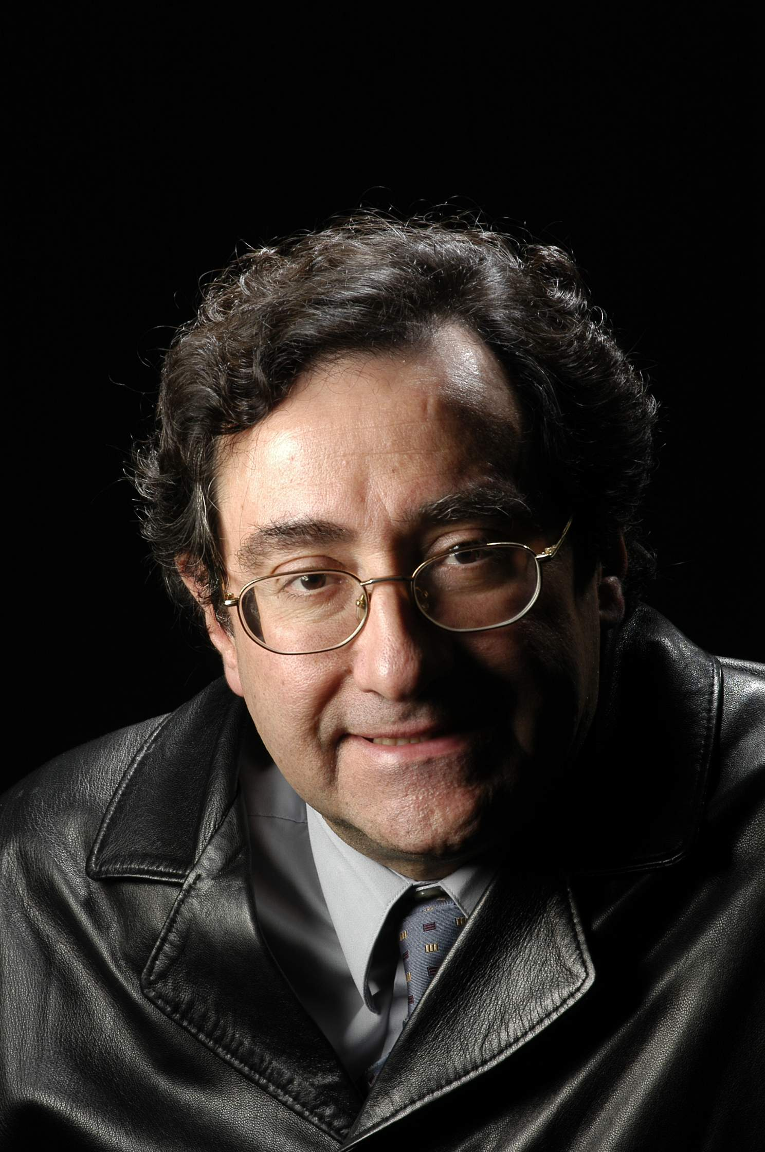 Dr. Miquel Aguilar Barberá