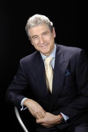 Dr. Juan José Aguiló Prieto