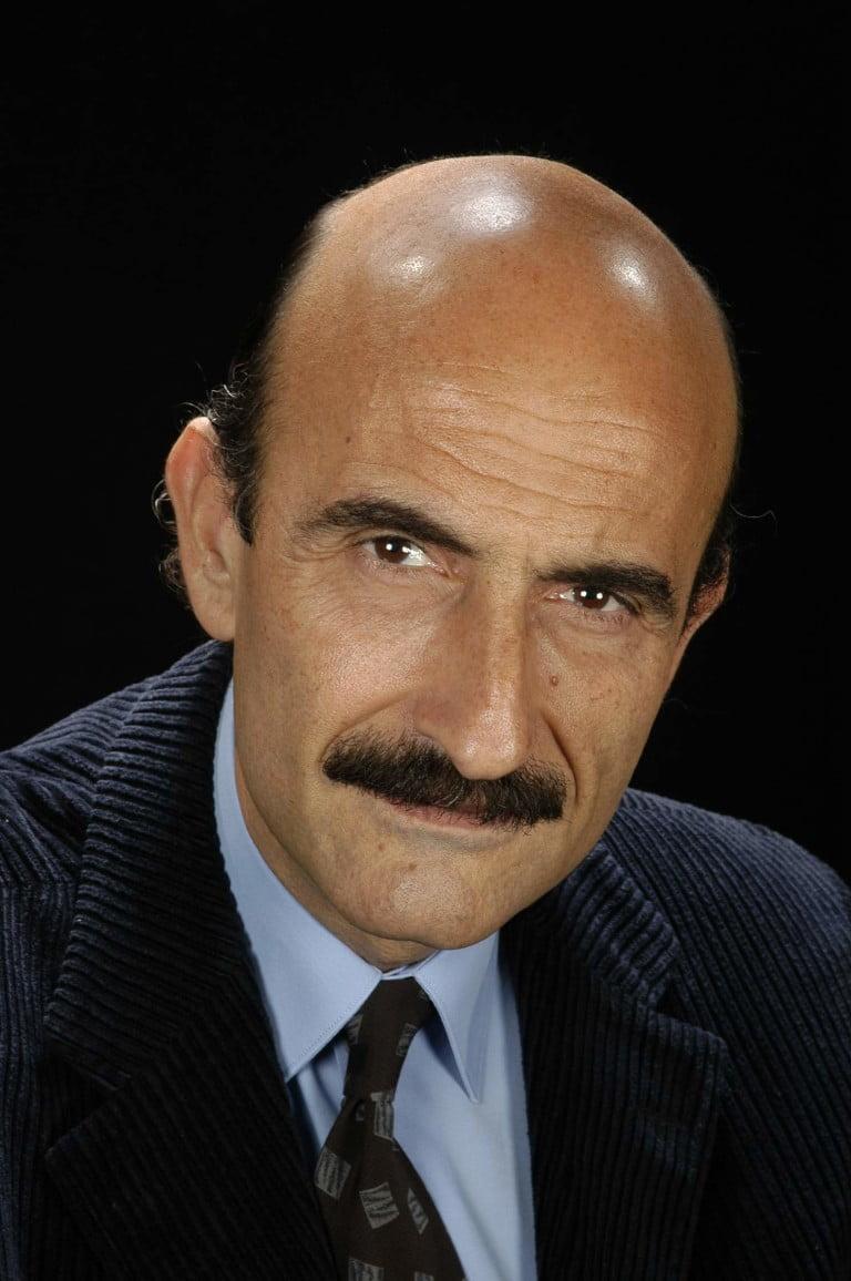 Dr. Enric Álvarez Martínez