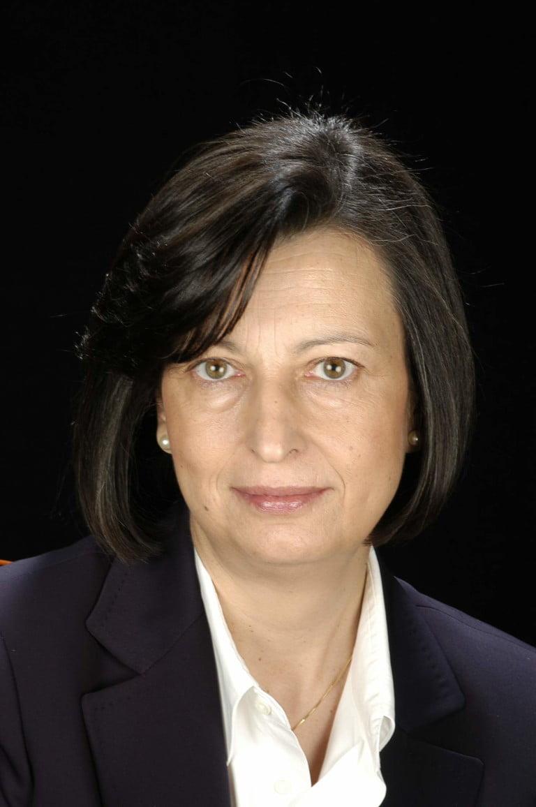 Dra. Maria Álvarez Riedweg