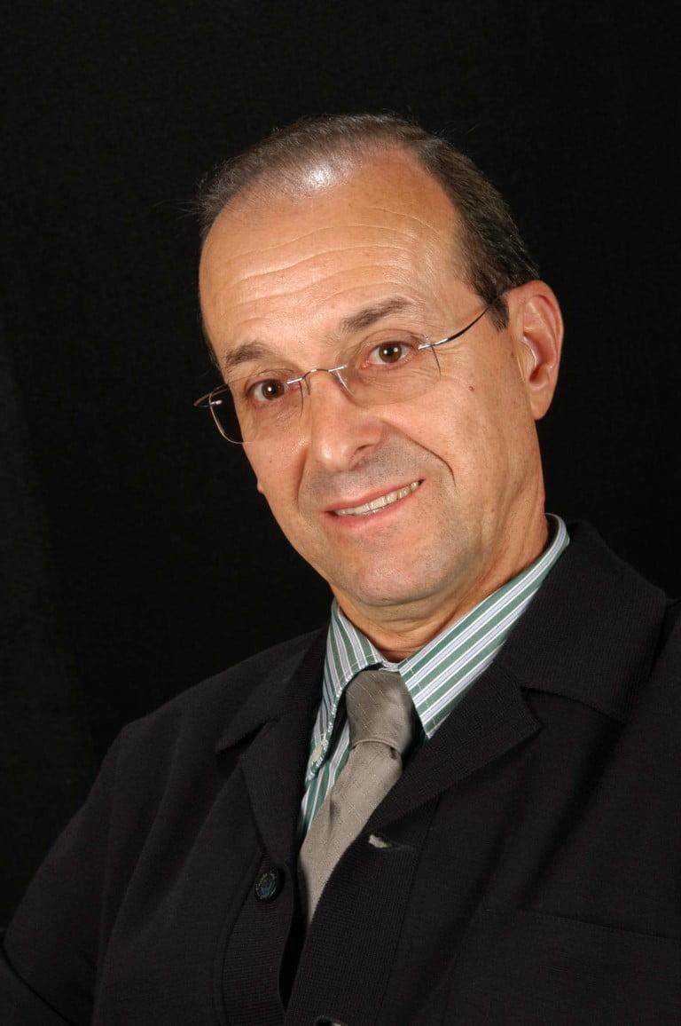 Sr. Joan Amargant i Muns