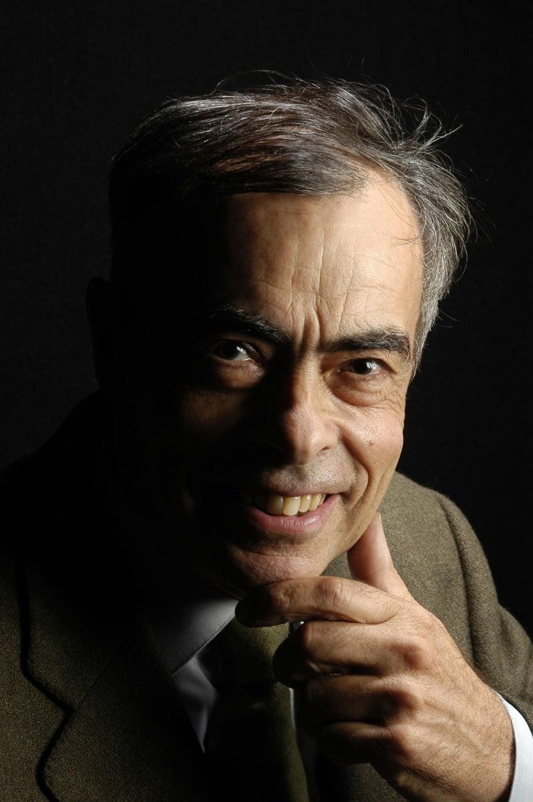 Dr. Josep Amat i Girbau