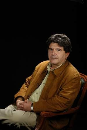 Dr. Francesc Amorós Baixauli