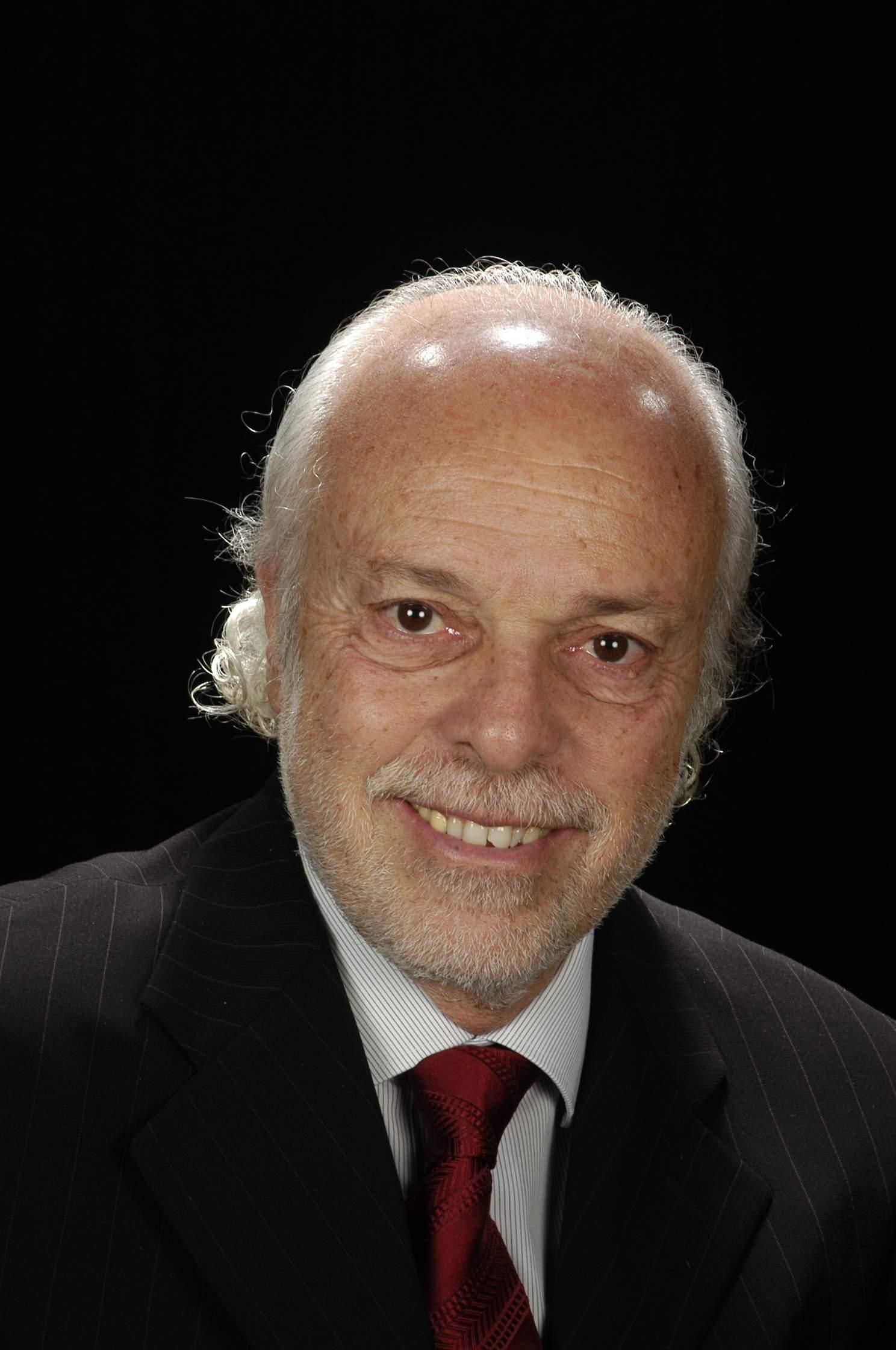 Sr. Pere Andrés Ibáñez