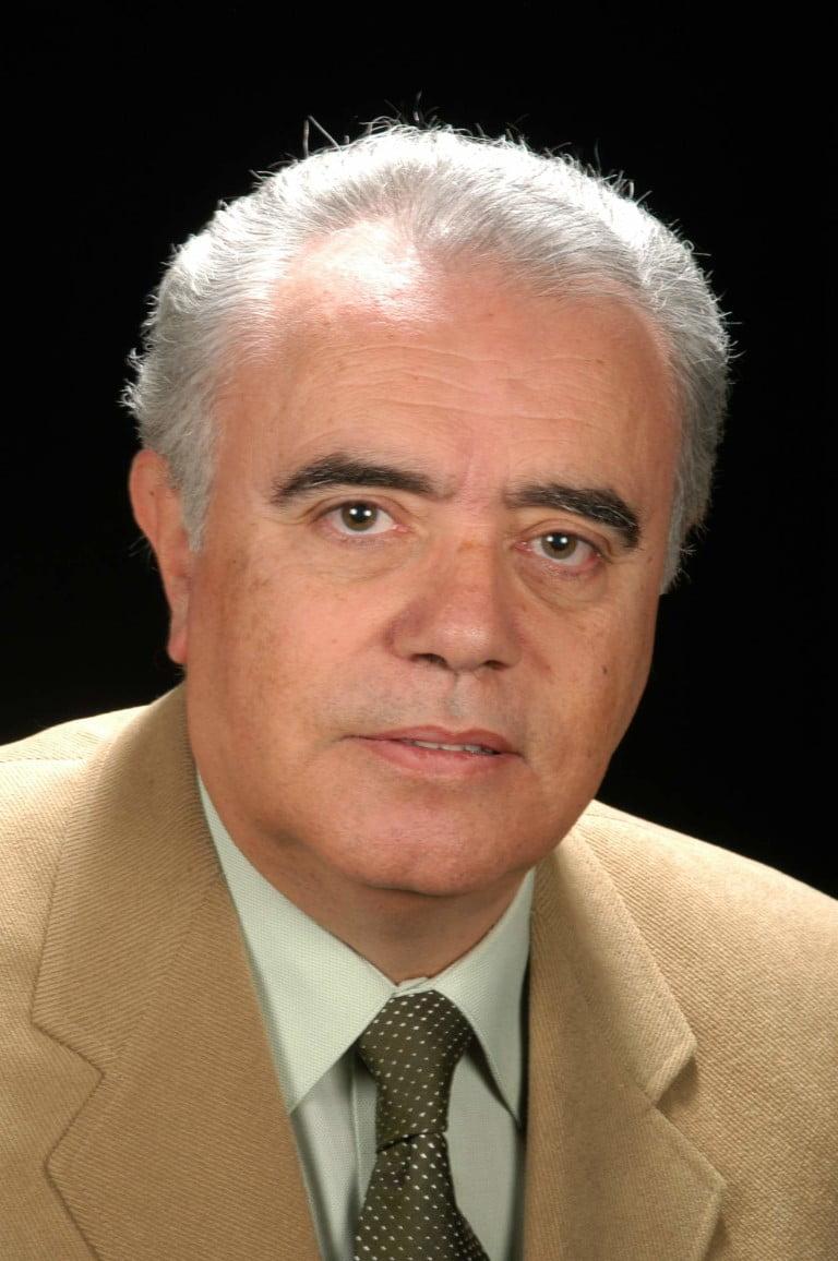 Sr. Pere Antorn Piñol