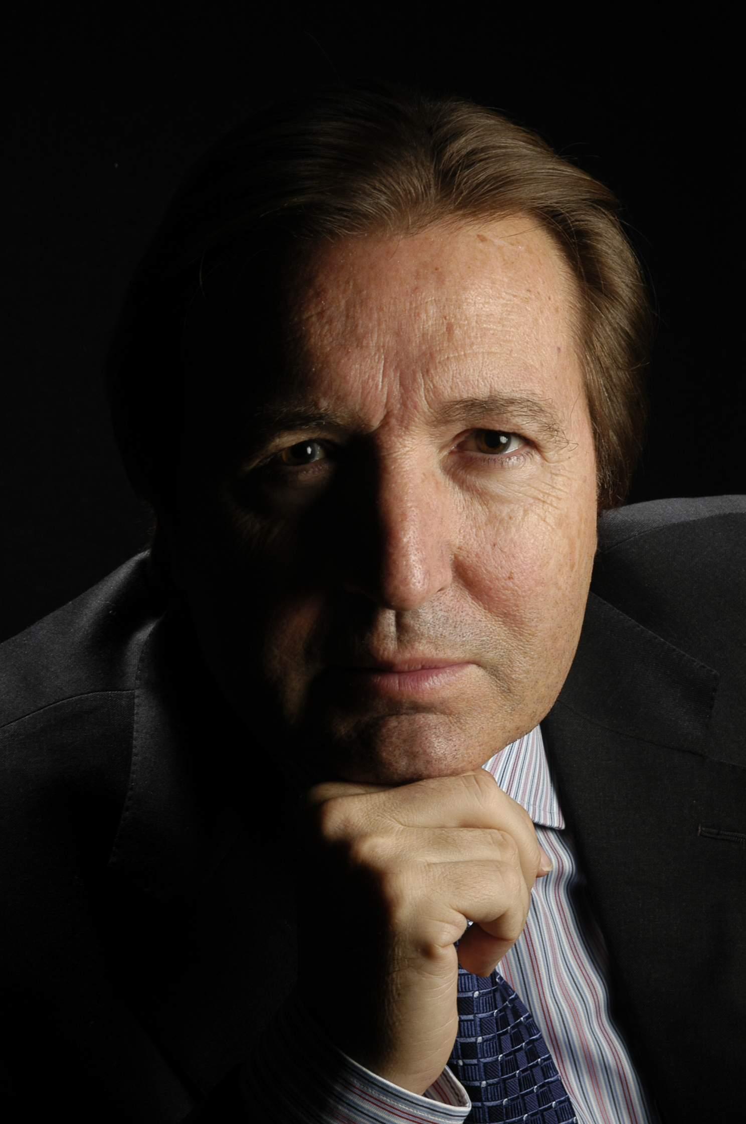 Dr. Josep Arqués
