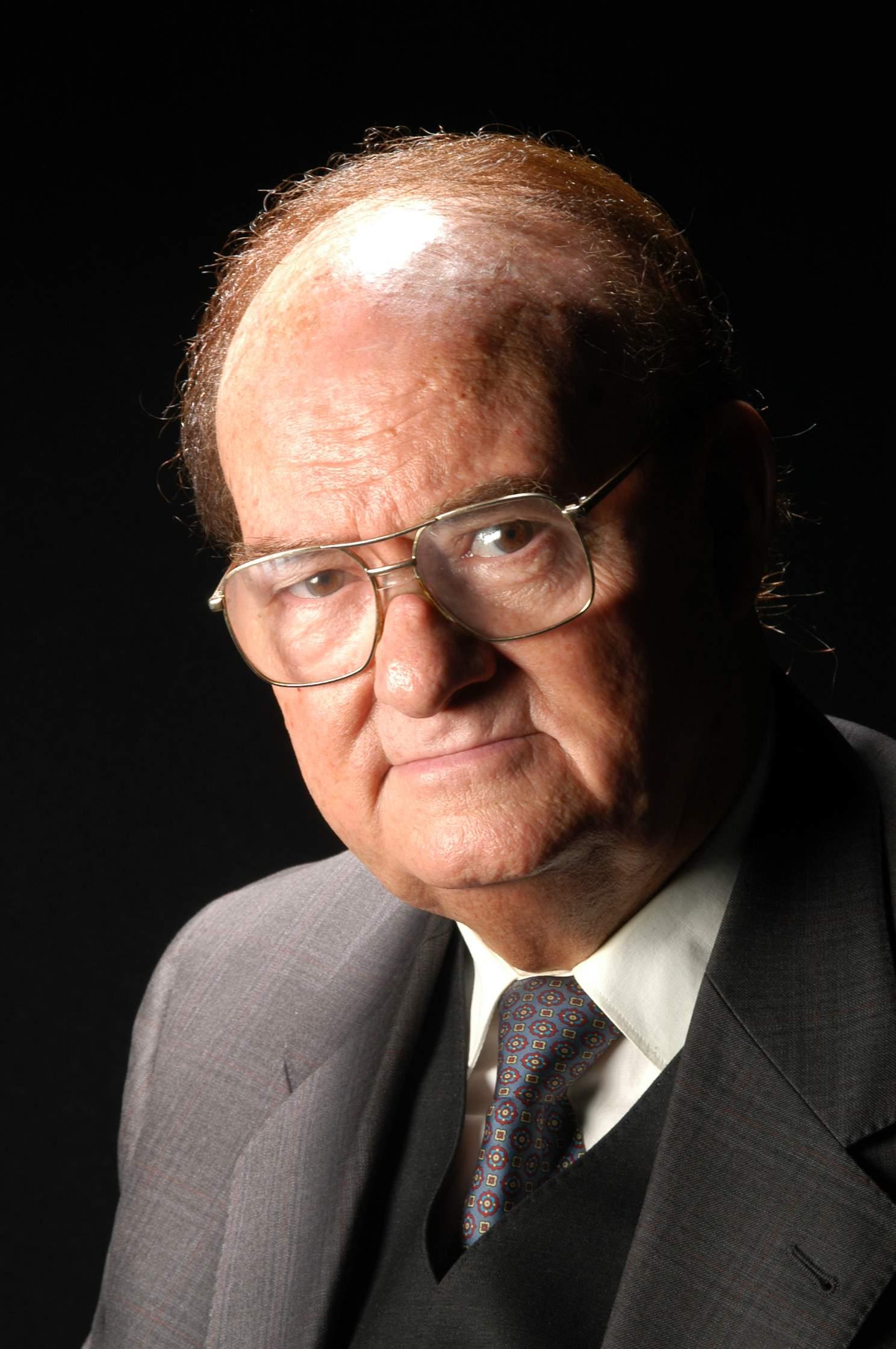Sr. Manel Arqués Lledós