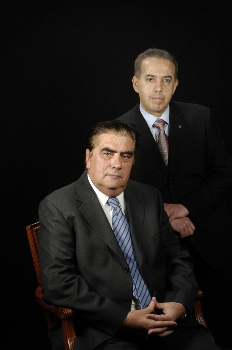 Dr. Josep Lluís Artigalàs i Serra et alia