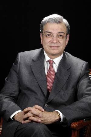 Dr. Vicenç Artigas Raventós