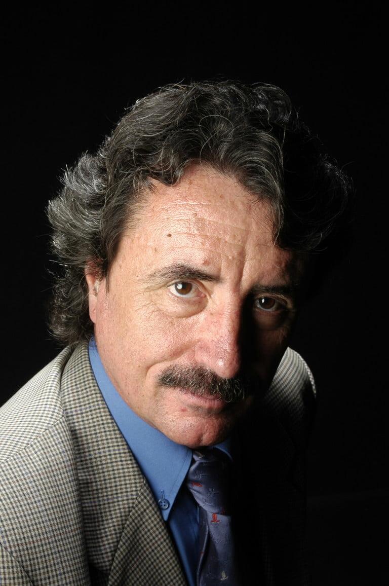 Dr. Francesc Artigas Pérez
