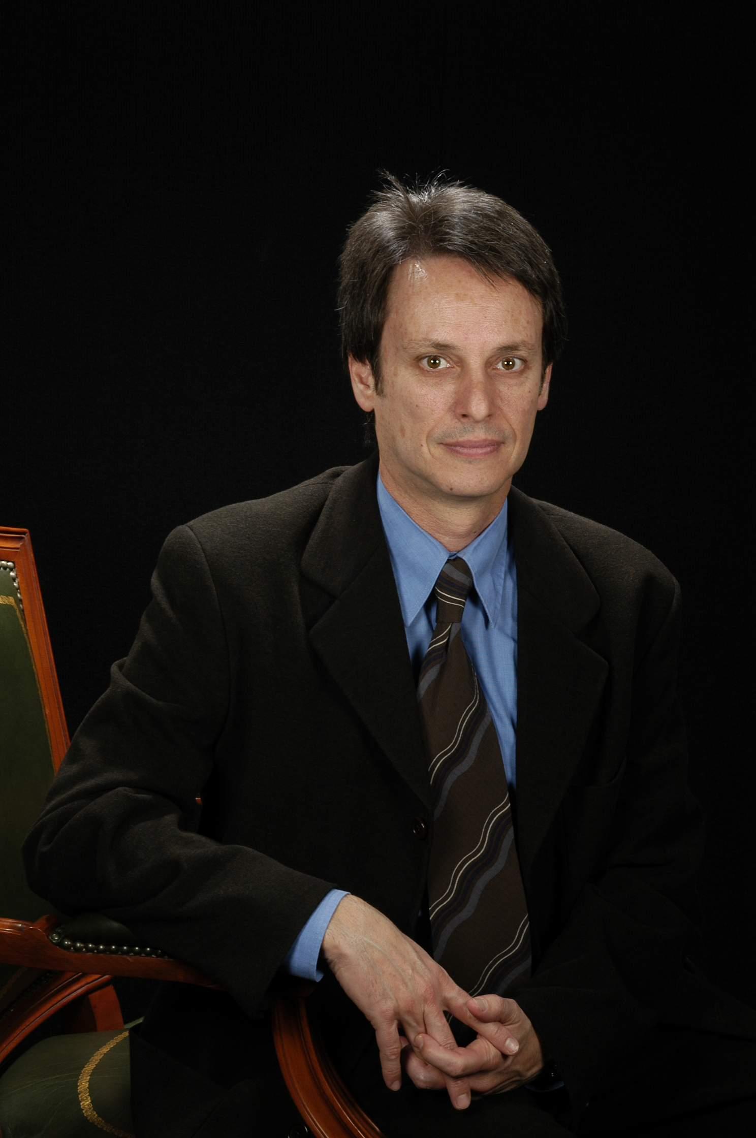 Dr. Àngel Asensi Blanch