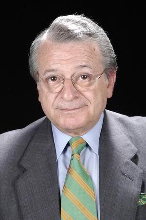 Dr. Pedro Ayesa Cano