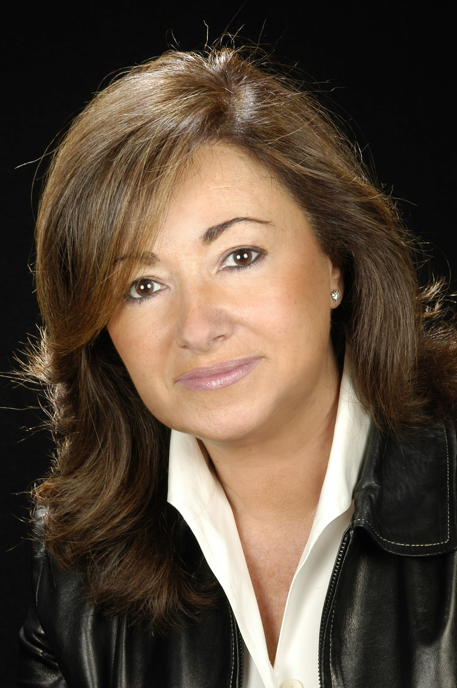 Sra. Montserrat Aymerich Fabregat