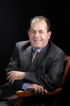 Dr. Taher Abbas Abbas