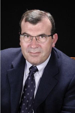 Dr. Joan M. Adserà Gebellí