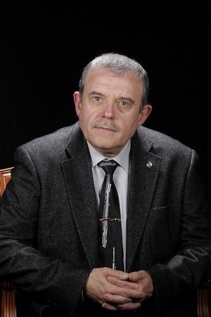 Sr. Miquel Aguirre Lasernaq