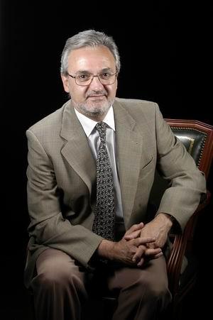 Dr. Francesc Alameda i Quitllet