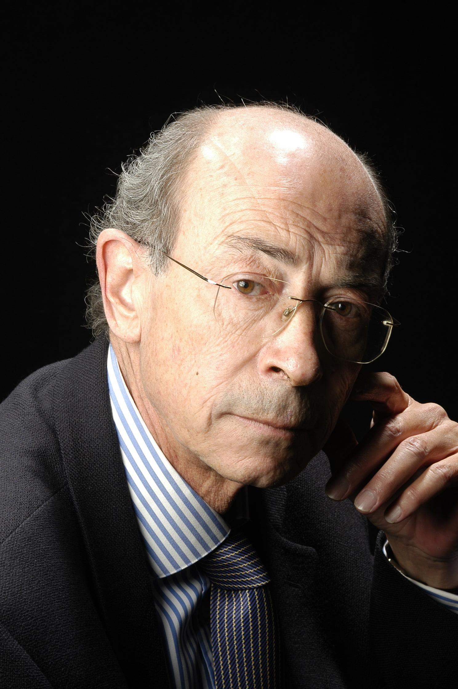 Sr. Albert Gimeno Serra