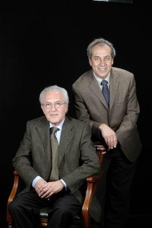 Dr. Antoni Anglada Arisa et alia