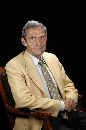 Dr. Jaume Argilés i Fontanet