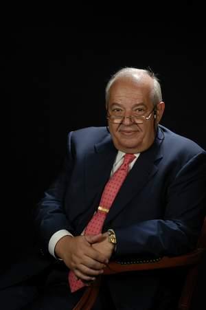 Dr. Jordi Ballester Soleda