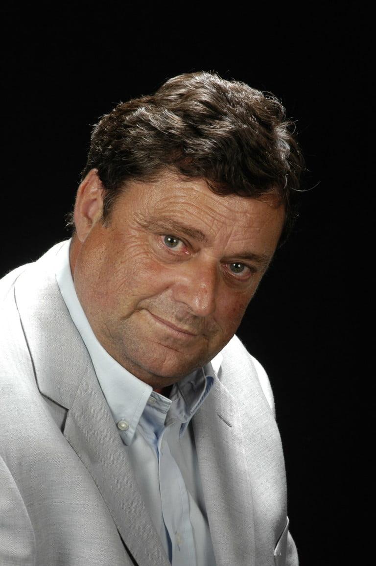 Dr. Josep Barbosa Torralbo