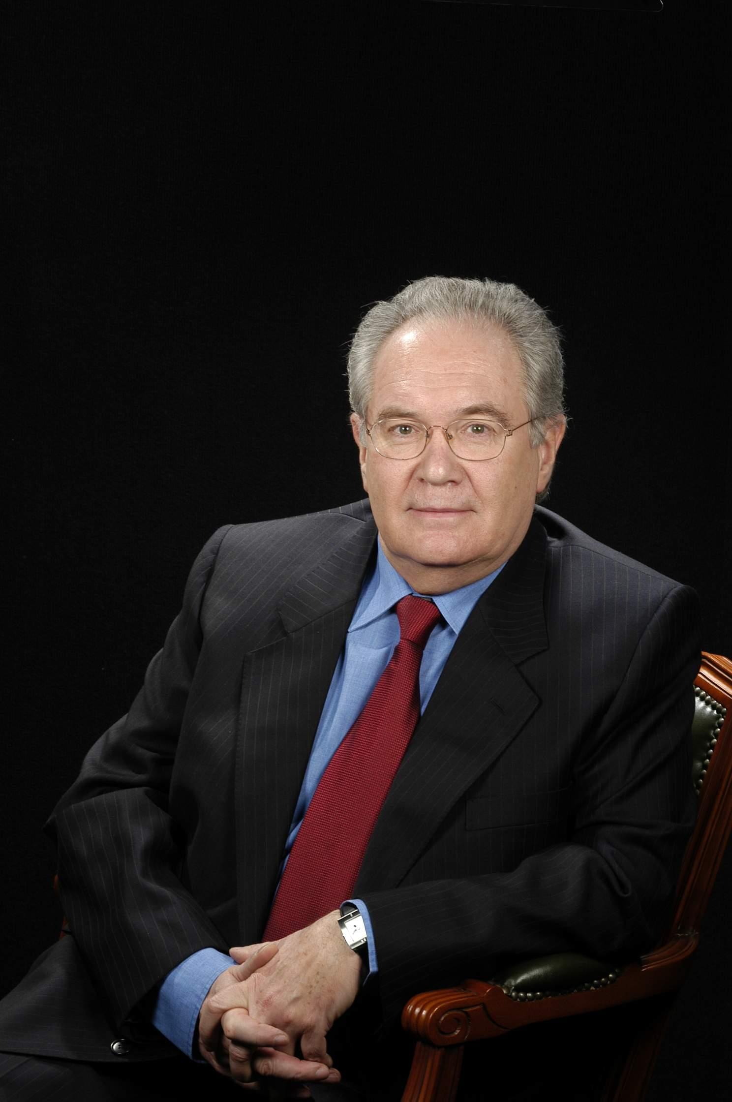 Dr. José Barco Abán