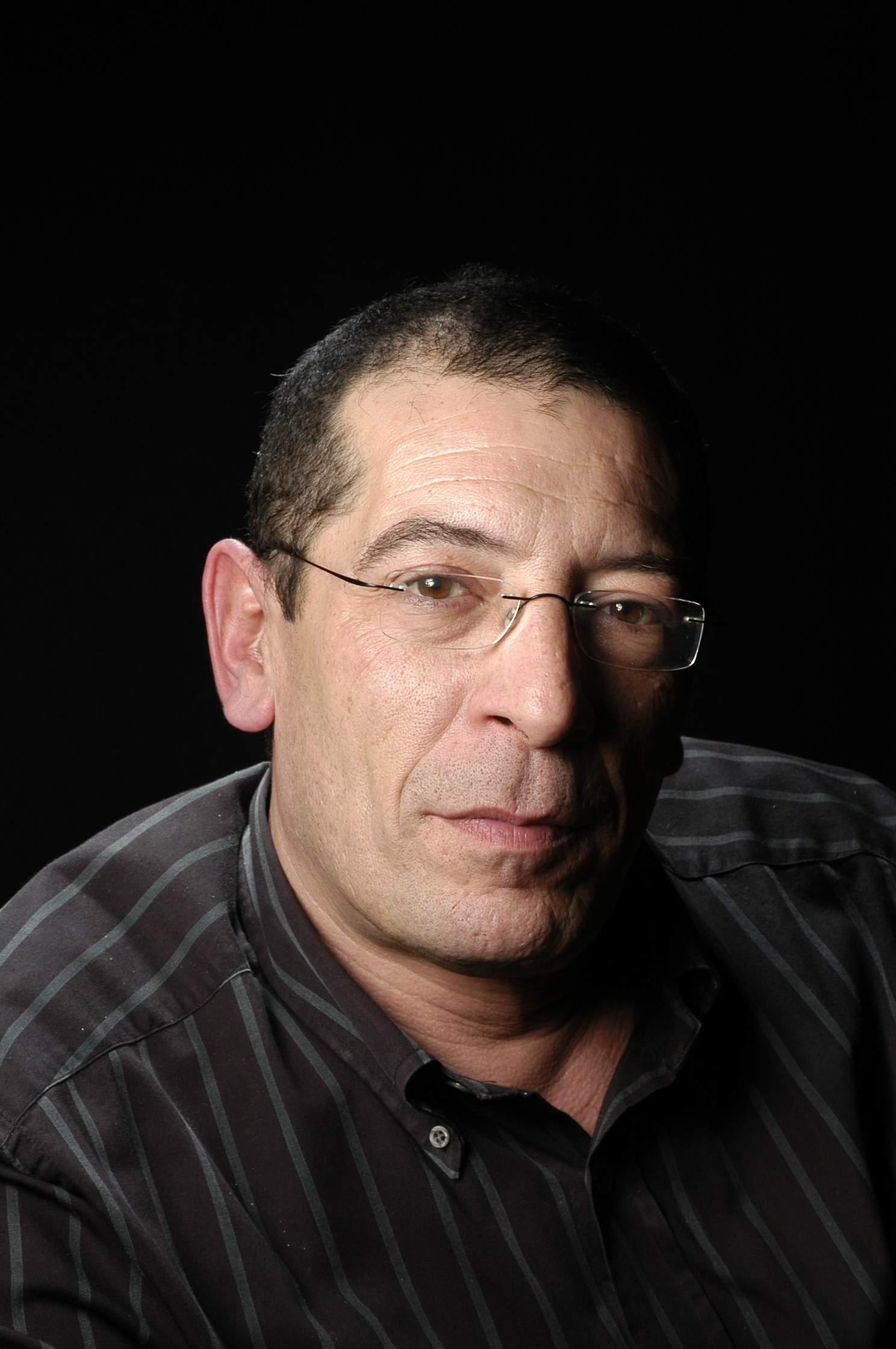 Dr. Bardají Garrido