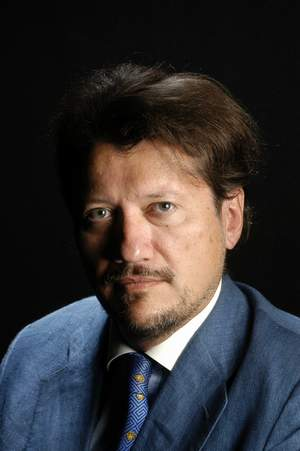 Dr. Rafael Ignasi Barraquer Compte