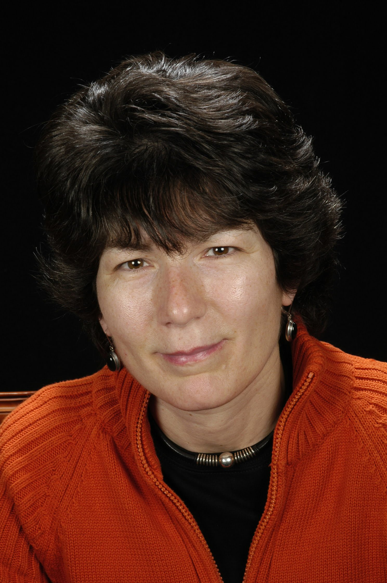 Dra. Esther Barreiro Portela