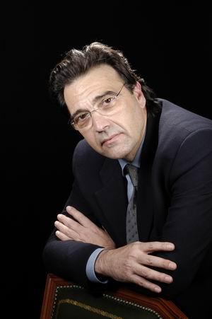 Dr. Pedro Barrios Sánchez
