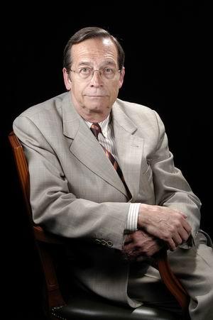 Dr. Frederic Bartumeus Jené