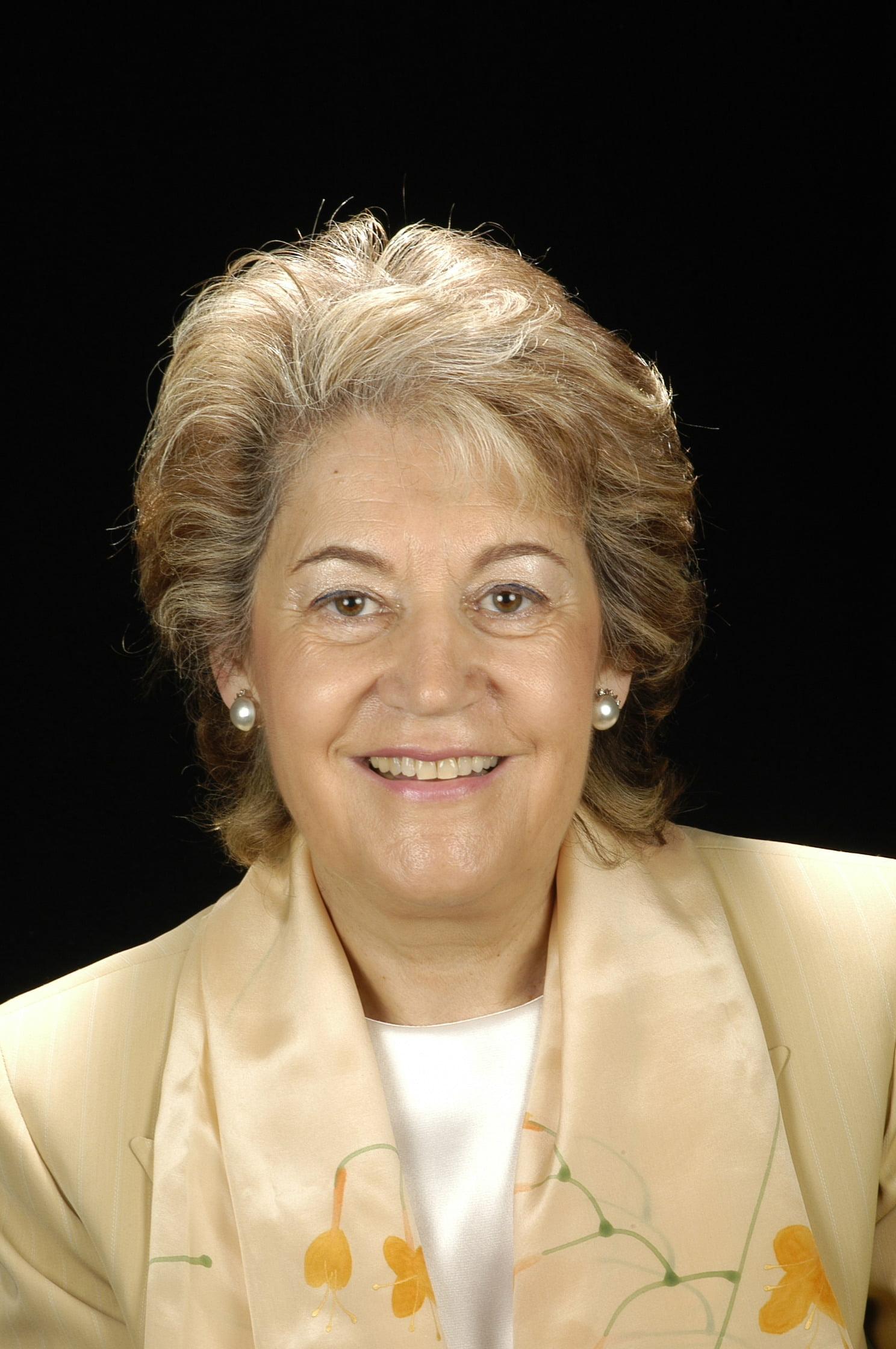 Dra. Montserrat Baucells Vilella
