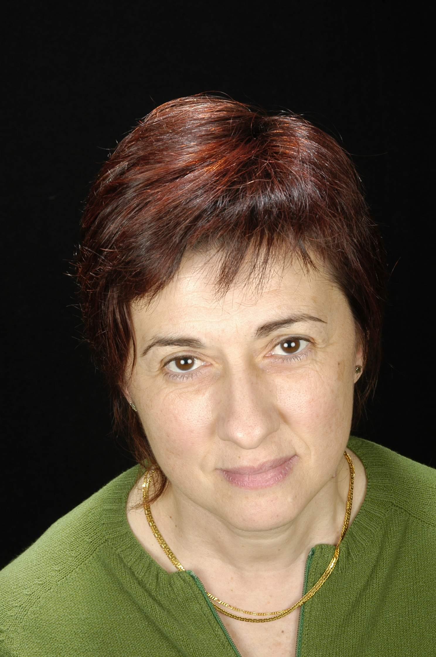 Dra. Elvira Bel Prieto