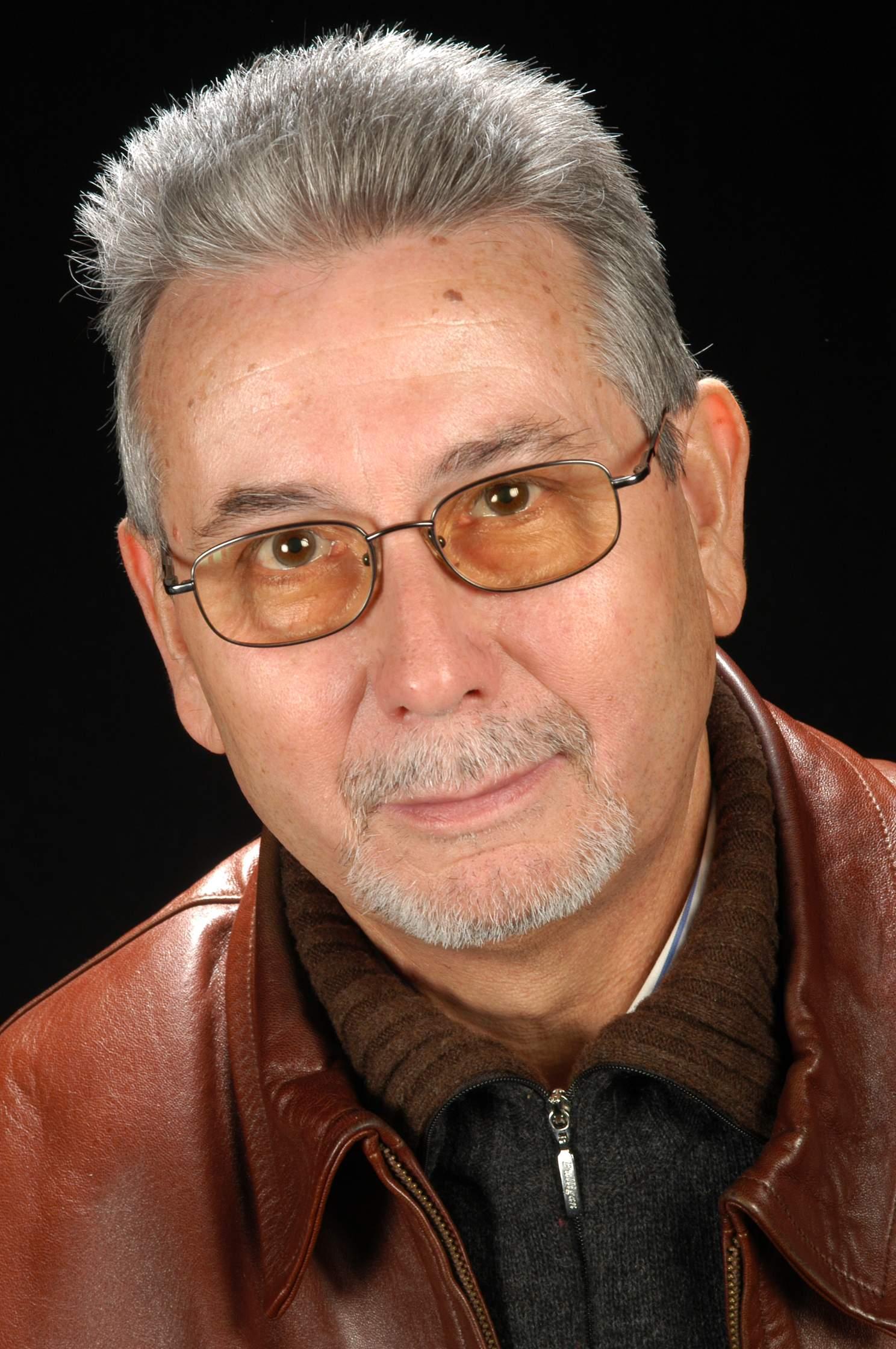 Sr. Bernardo Belmonte Mancera