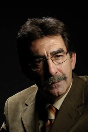Dr. Salvador Benito Vales
