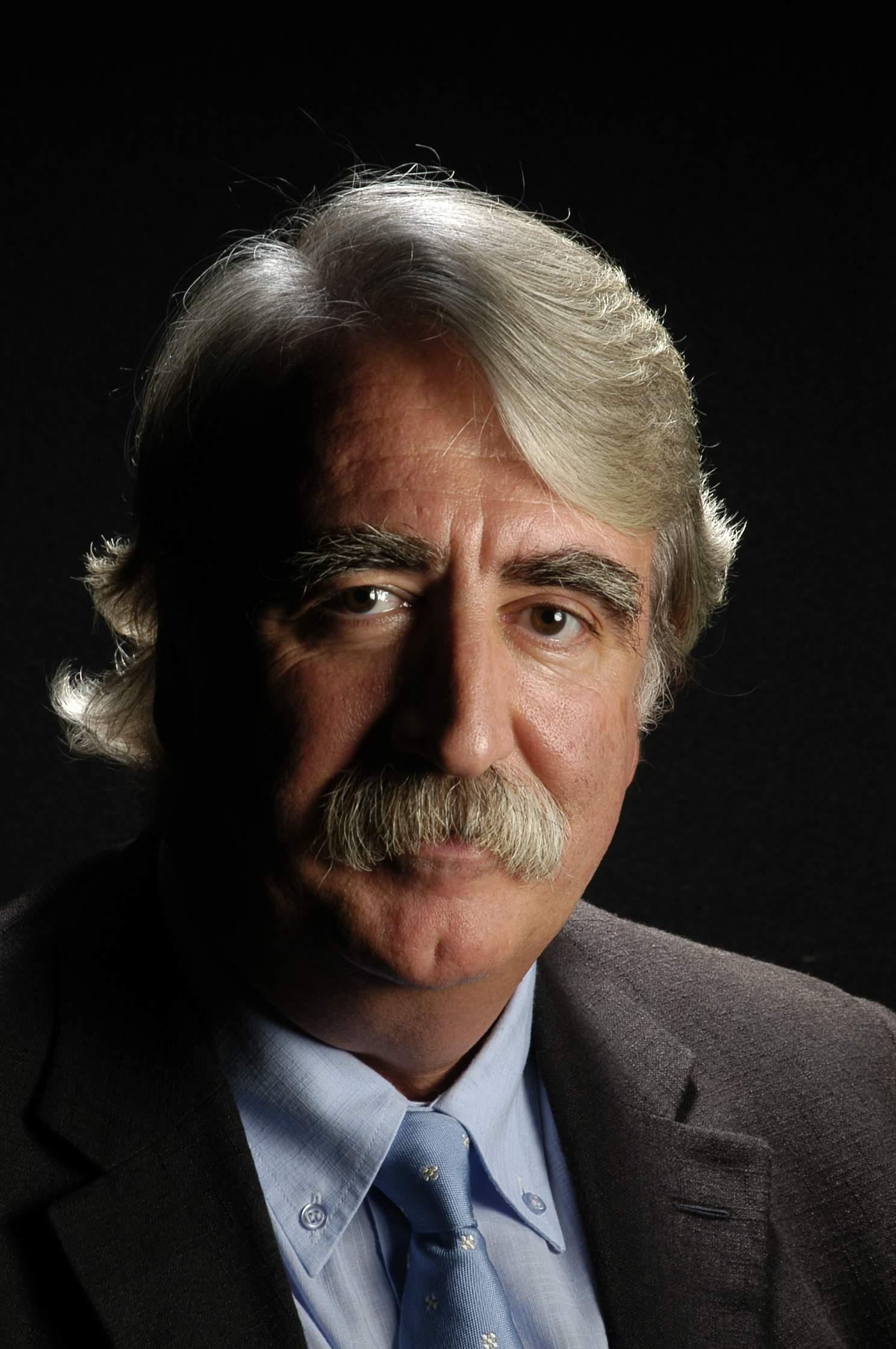 Dr. Pere Berga