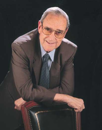Sr. Josep BERTRAN SUMOY