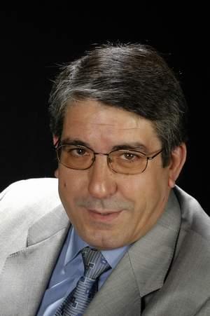 Dr. Francisco Bolaños Miñambres