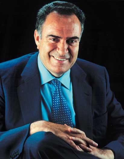 Sr. Jaume Boltà Ferrer