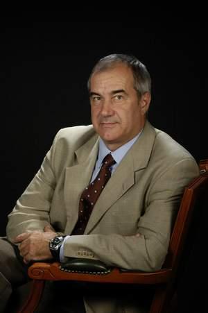 Dr. Francesc Bonet Pedrol